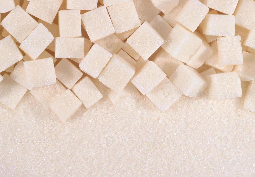 Şeker, adı gibi tatlı mı yoksa bizi kendisine bağlıyor mu?