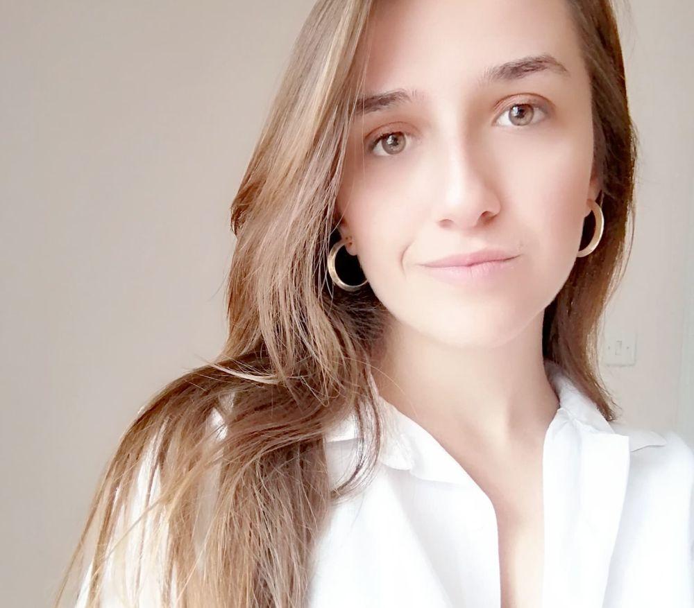 Psk. Dan. Pınar Küçükçınar
