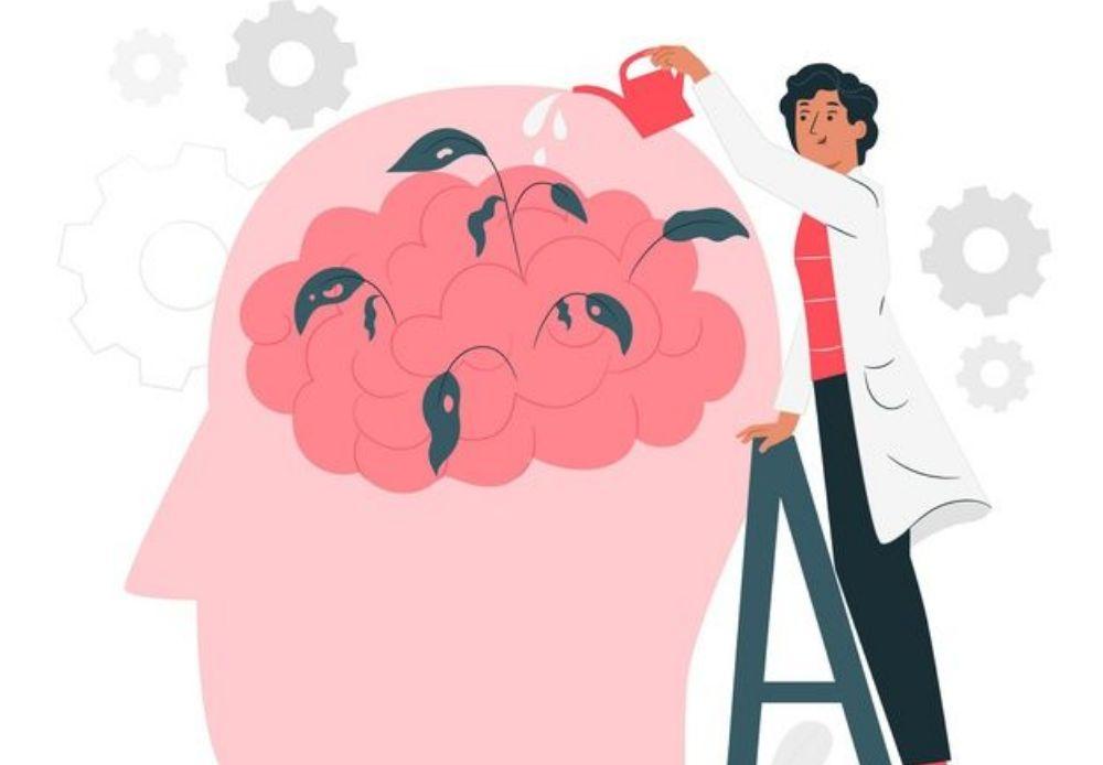 Psikolog Ne Değildir?