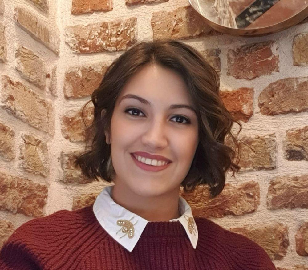 Klnk. Psk. Pınar Eser