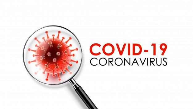 Korona (Covid 19)Döneminde Dikkat Edilmesi Gereken 7 Madde