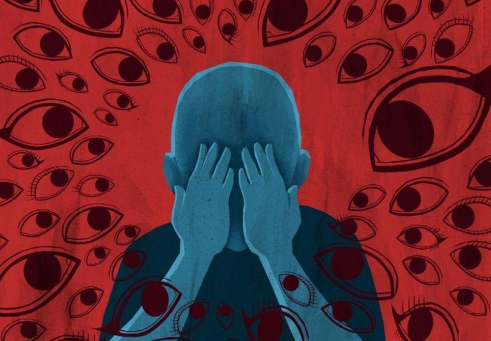 Aile Tutumlarının Sosyal Fobi Üzerindeki Etkisi